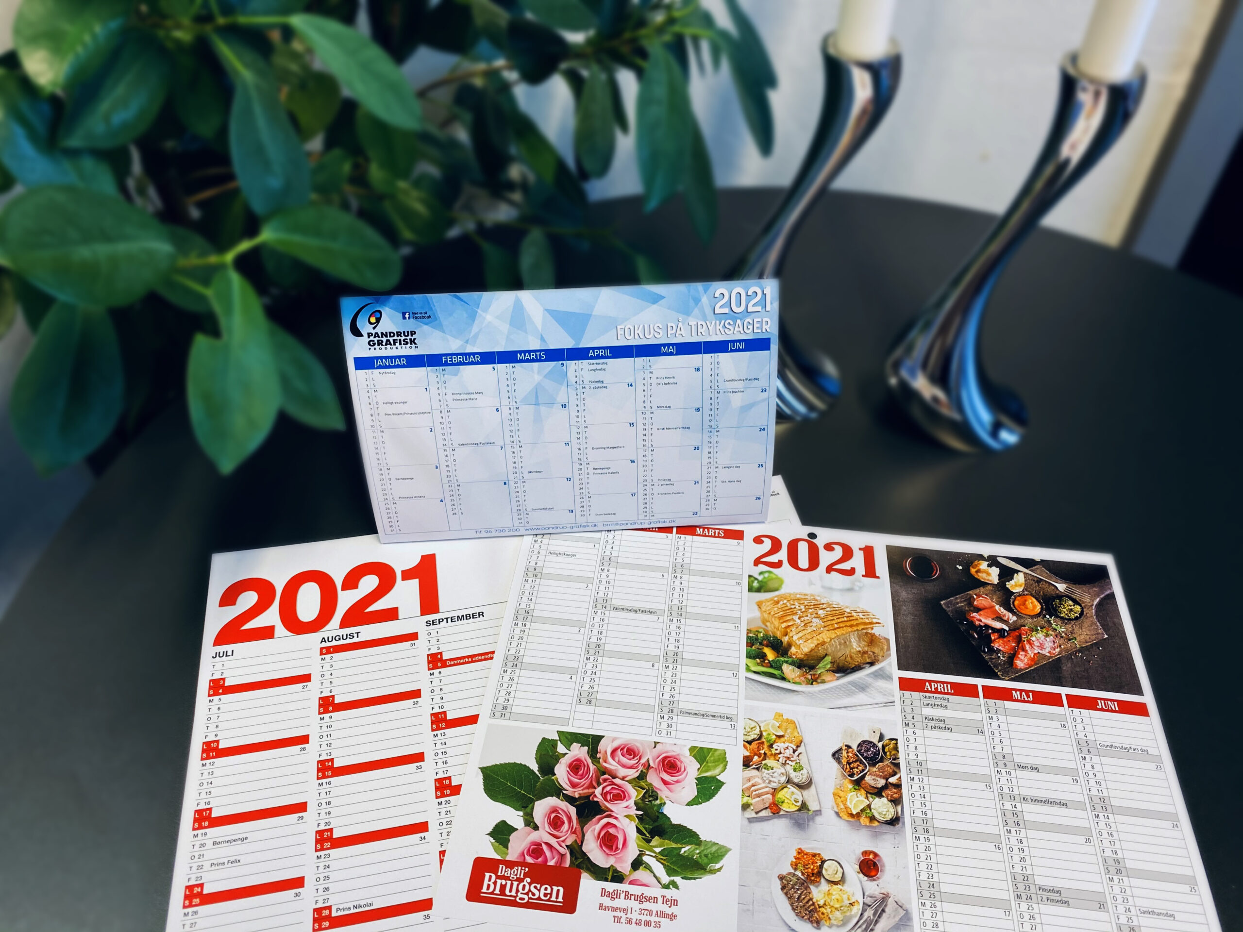 Kalender-scaled.jpg