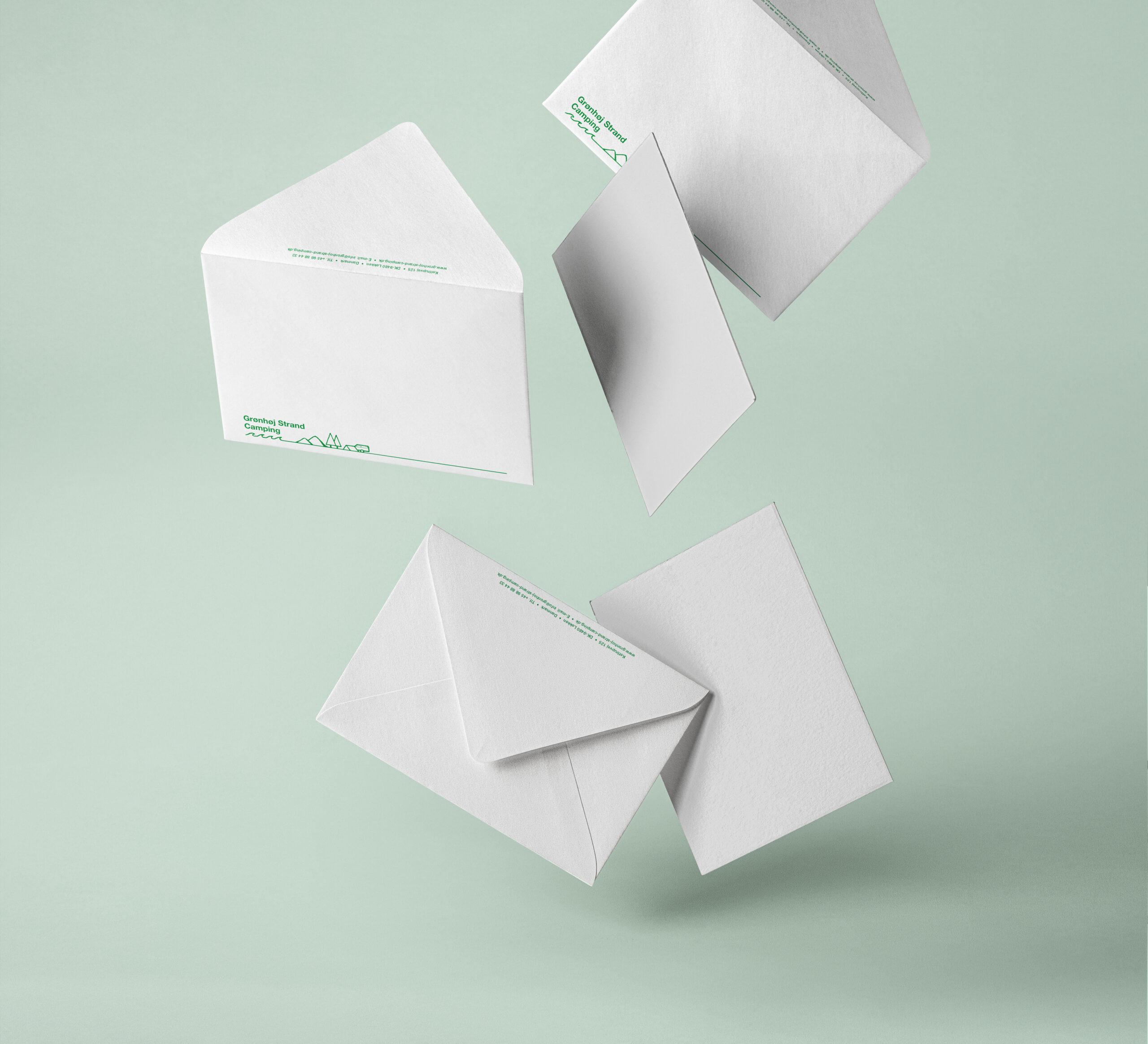 Kuverter-scaled.jpg