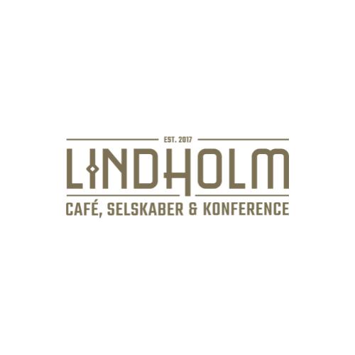 Lindholm-1.png