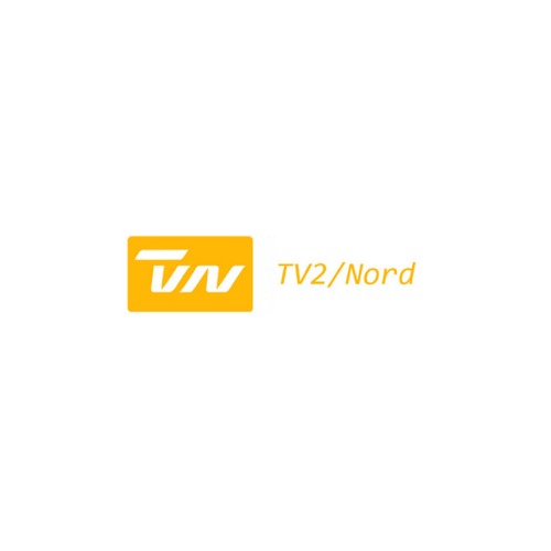 Tv2-nord.png