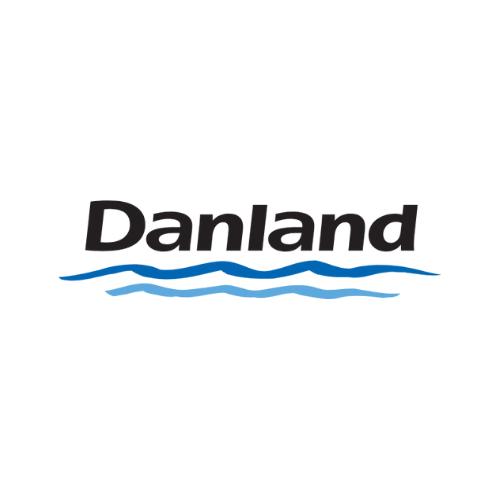danland.png