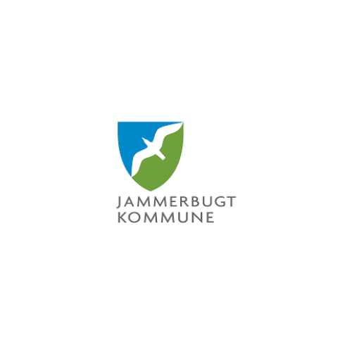 jammerbugt-kommune-2-1.png