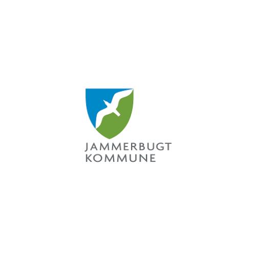 jammerbugt-kommune-2.png