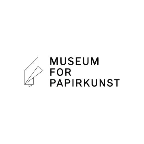 museum-for-papirkunst-1.png